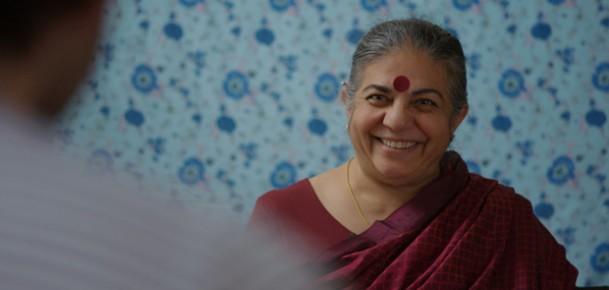 Vandana-Shiva_demain