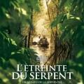 533x800_Etreinte-du-serpent
