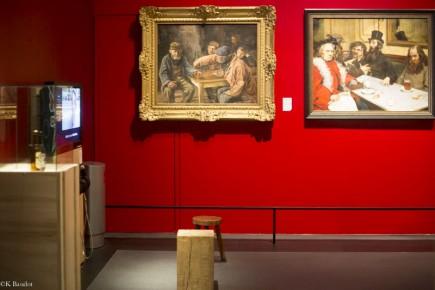 Expo Boire musée de Bretagne-2
