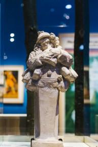 Expo Boire musée de Bretagne-3
