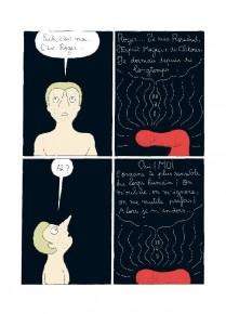 Panik-page-002