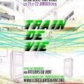 Train-de-Vie