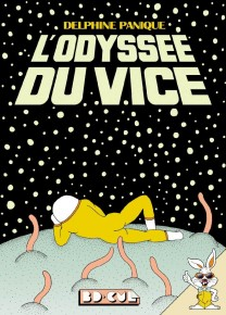 couverture_odyssee_du_vice_hd_web