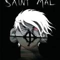 saint-mal1