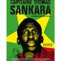 533x800_Sankara