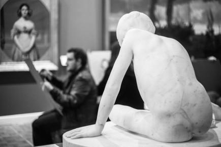 Musée recopié. Beaux-Arts-10