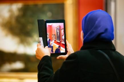 Musée recopié. Beaux-Arts-17