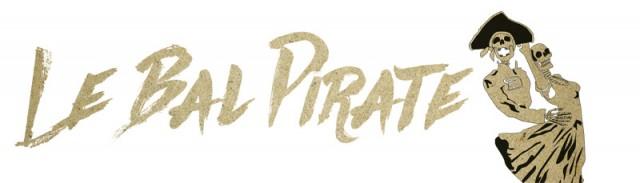bal-pirate-bandeau