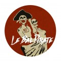 balpirate_IN
