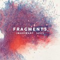 fragments-imaginary