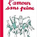 lamour_sans_peine_couv