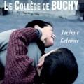 Jérémie Lefebvre-Virginie Planchut-5