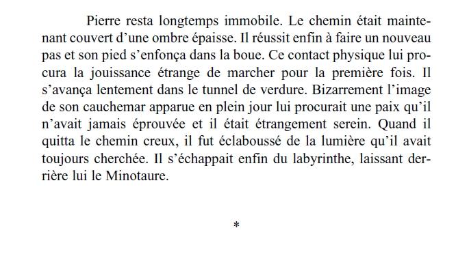 Le-chemin-creux_page-123_Souchet-Gavel