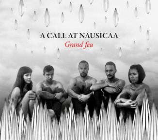 a-call-at-nausicaa-grand-feu