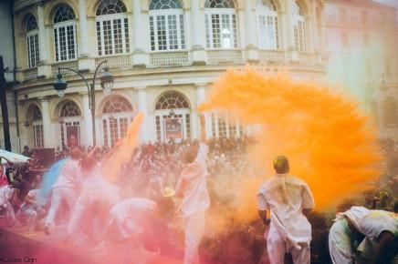 color-of-time-LouiseQuignon-(23)