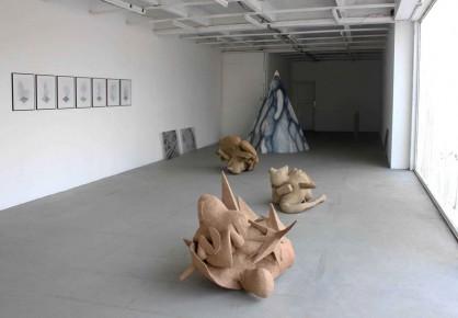 expo homologie des formes