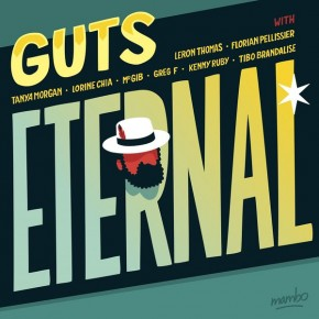 guts-eternal