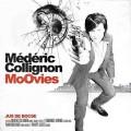 jazz-etage-collignon-2016-moovies