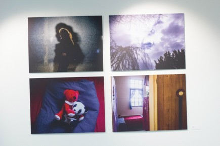 lucie-inland-rennes-imprimerie-nocturne-exposition-maison-des-associations-nous-ici-02-marianne_web