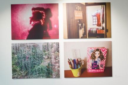 lucie-inland-rennes-imprimerie-nocturne-exposition-maison-des-associations-nous-ici-04-angelina_web