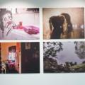 lucie-inland-rennes-imprimerie-nocturne-exposition-maison-des-associations-nous-ici-05-eve_web