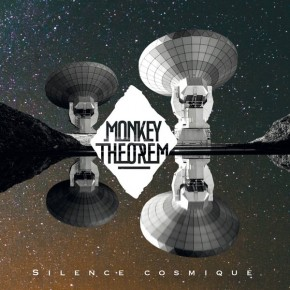 monkey-theorem-silence-cosmique