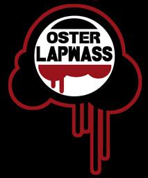 oster-lapwass