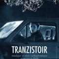 tranzistoir-matzik
