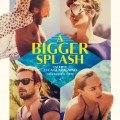 533x800_A-bigger-splash