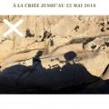 533x800_Ariane-Michel_CRIEE