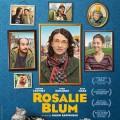 533x800_Rosalie-Blum