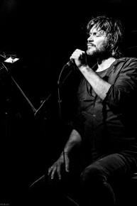 Condor Bertrand Cantat Caryl Férey-10