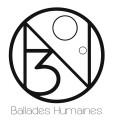 N3O-ballades-humaines
