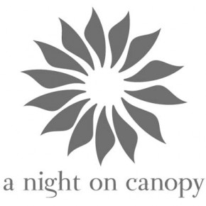 a-night-on-canopy