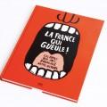 couv-france1