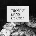 couv_dossier_trouve_dans_loubli-220x311