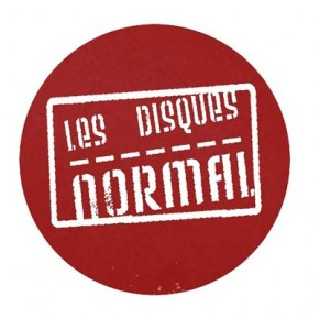 disques-normal