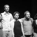 icar-troupe