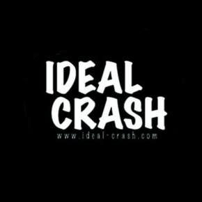 ideal-crash
