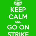keep-calm-and-go-on-strike-21