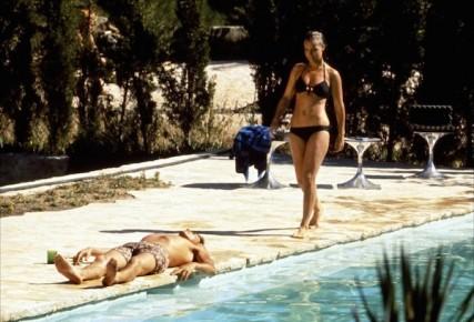 la-piscine-film-schneider-delon