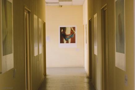 lucie-inland-rennes-imprimerie-nocturne-hotel-pasteur-polaroid-is-not-dead_01