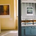 lucie-inland-rennes-imprimerie-nocturne-hotel-pasteur-polaroid-is-not-dead_02-08