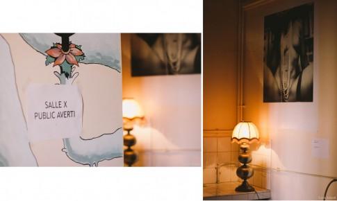 lucie-inland-rennes-imprimerie-nocturne-hotel-pasteur-polaroid-is-not-dead_05-06