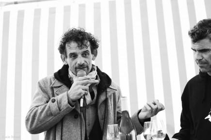 lucie-inland-rennes-imprimerie-nocturne-vinicircus-festival-vin-naturel-sebastien-barrier-savoir-enfin-qui-nous-buvons-causerie_01