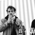 lucie-inland-rennes-imprimerie-nocturne-vinicircus-festival-vin-naturel-sebastien-barrier-savoir-enfin-qui-nous-buvons-causerie_02