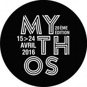 mythos-2016-logo