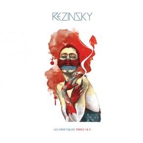 rezinsky-heretiques-1-2