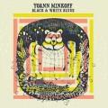 yoann-minkoff