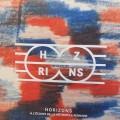 horizons-rennes
